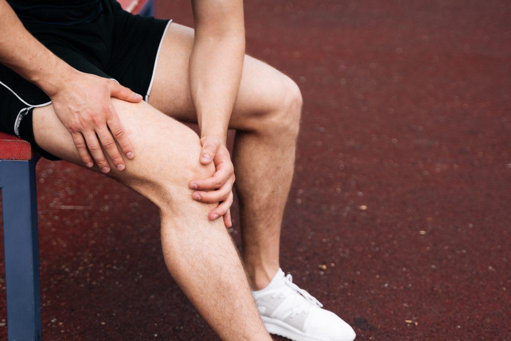 CBD Joint Pain